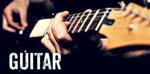care-2-rock-online-music-lessons-guitar