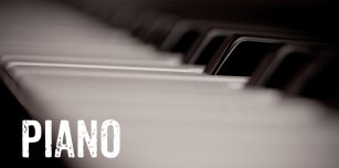 care-2-rock-online-music-lessons-piano